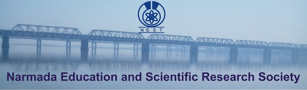 Narmada Education and Scientific Research Society